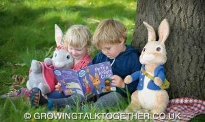 travel-activity-Easter-family-Peter-rabbit-Ascot-UploadExpress-Kirsten-Jones-655577
